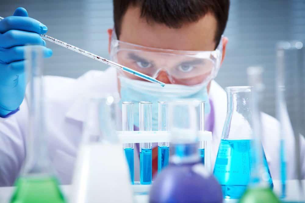 Prometeo: il grande progetto contro il doping