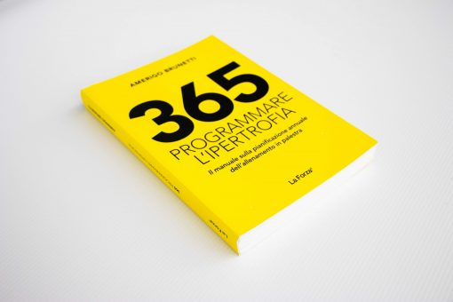 365-programmare-ipertrofia