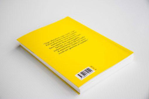 365 programmare l'ipertrofia Amerigo Brunetti retro