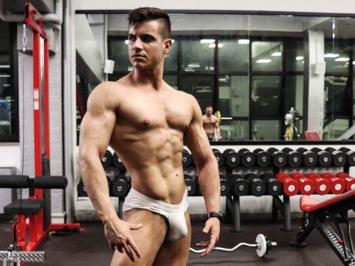 Jack Mambelli