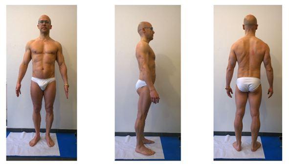 dieta massa muscolare esempio