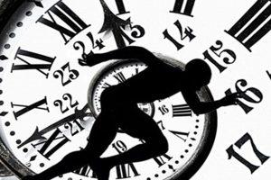 Colazione Bodybuilding - orari pasti