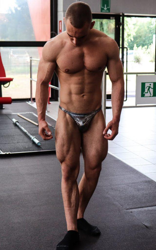 ipertrofia Arturo Busetto
