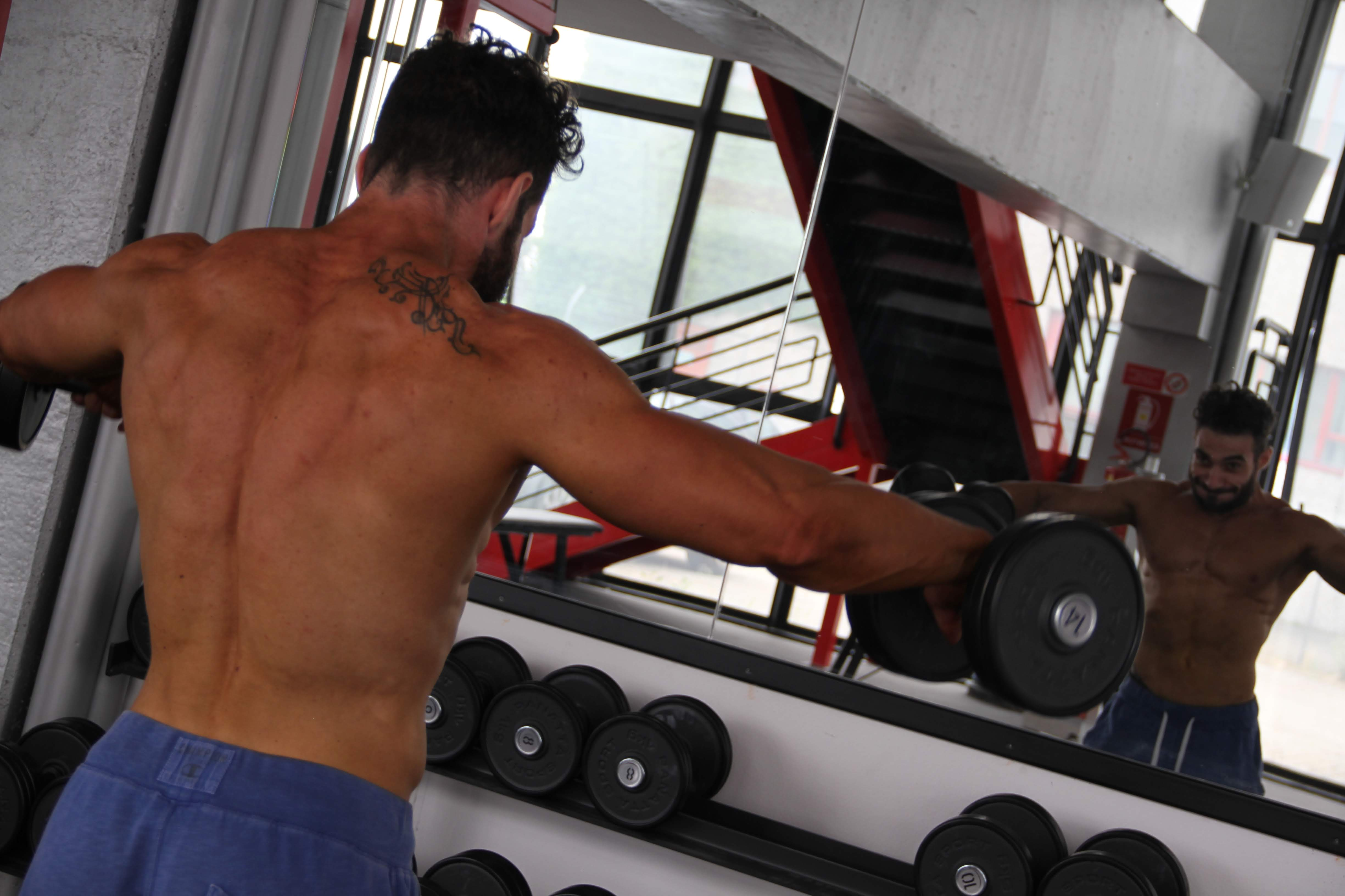 tipi-di-contrazione-muscolare