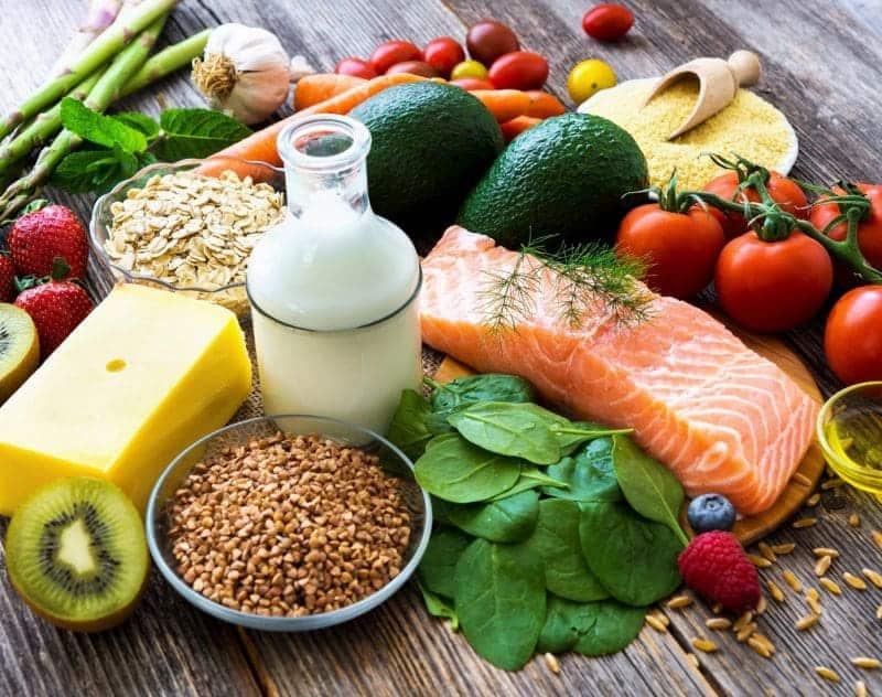 Alimentazione e pesi: un approccio semplice e lineare                                        4.9/5(122)
